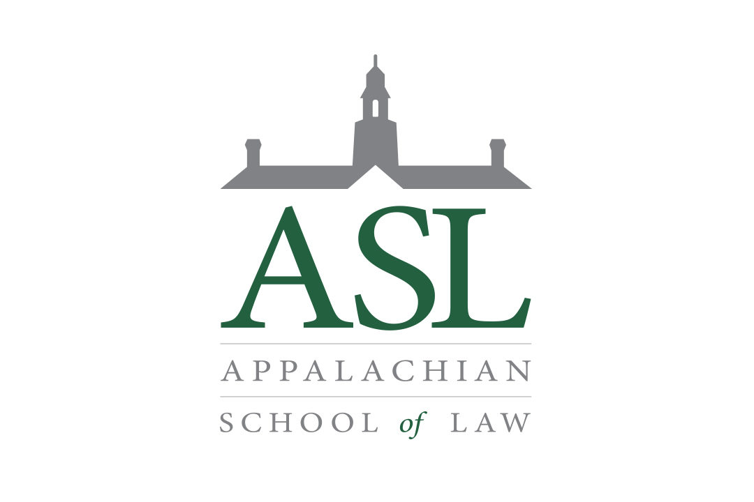 Appalachian School of Law Logo
