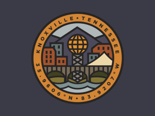 Knoxville Seal