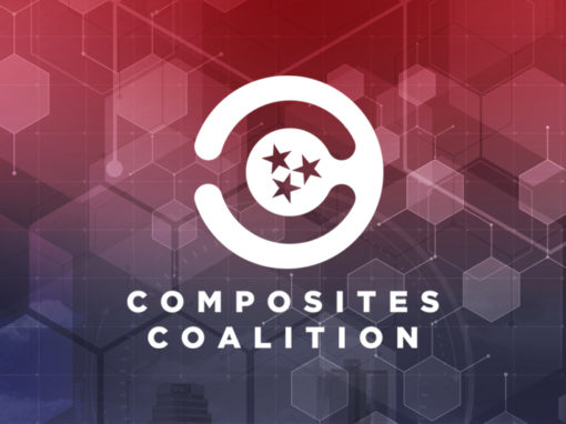 Composites Coalition Logo