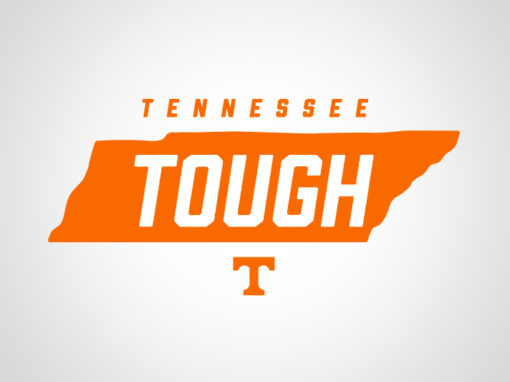 Tennessee Tough Logo